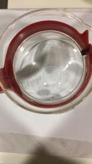 茶渋は重曹とクエン酸 どっち?つけおきは?茶渋の取り方徹底検証 1