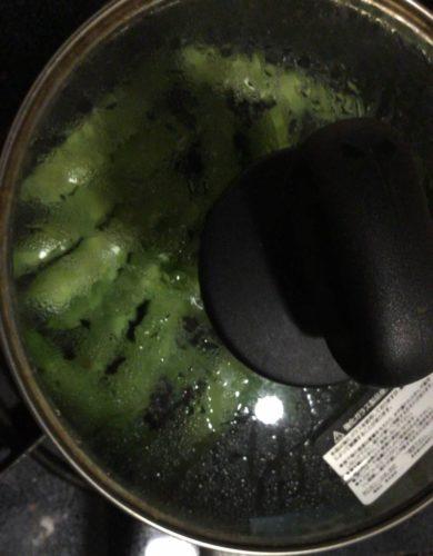 ふるさと納税で野菜のセット 松浦市の野菜と還元率アップの裏技 14