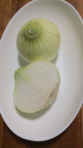 ふるさと納税で野菜のセット 松浦市の野菜と還元率アップの裏技 16