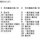 モエレ沼公園のアクセス 札幌駅から地下鉄・バス・電車での行き方 4
