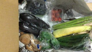 岩手県花巻市ふるさと納税 5000円の野菜セット定期便レビュー 2