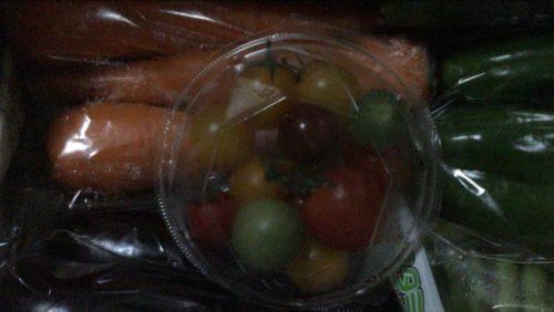 いわて花巻産イーハトーヴ野菜セット