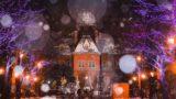 札幌 ミュンヘン クリスマス市2019!マーケット楽しみ方ガイド 2