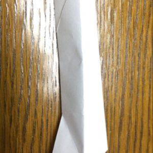 折り紙でネズミの立体的な作り方・折り方 ねずみを折り紙で立体的に 24
