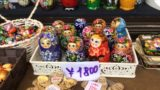 札幌 ミュンヘン クリスマス市2019!マーケット楽しみ方ガイド 5