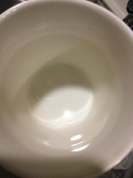 キッチンハイター 使い方 食器 コップ 漂白