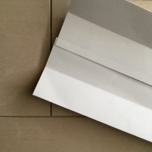 a4 紙 箱 折り方