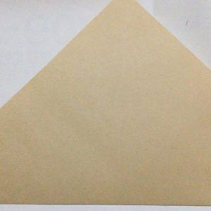 節分 折り紙 豆入れ 作り方