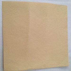 ひな祭り 折り紙 入れ物