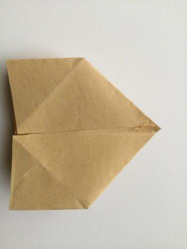 紙箱 作り方 簡単 丈夫