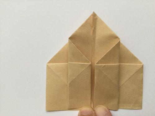 紙箱 丈夫 簡単 作り方