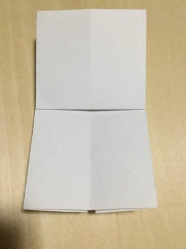 折り紙 小物入れ かわいい  折り方