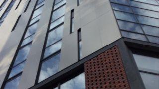 千秋庵本店情報2020!ホテル札幌ノットはおしゃれで素敵 4