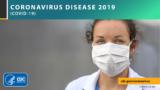 COVID-19に対する人工呼吸器・酸素化指針(AHAのサイトより) 3